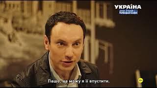 ПРЕМЬЕРА 2018 СРАЗИЛА БОГАТЫХ БОГАТАЯ ПОДРУГА Русские мелодрамы 2018