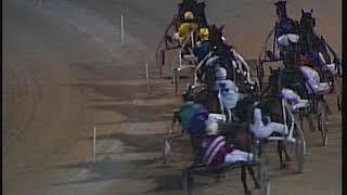 Vidéo de la course PMU PREMI MENHAMMAR STUTERI