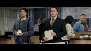 Трейлер к фильму Затащи меня в Ад 2009г