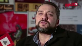 اتفرج | محمود كامل : رفضت فيلم إسعاد يونس لهذا السبب