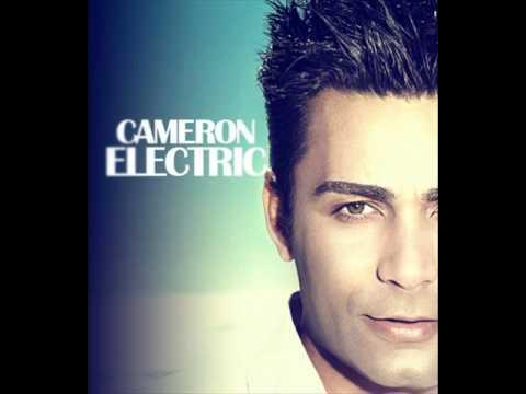 cameron cartio  Dont tell me tonight