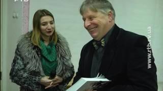 Про що розповість книга козацьких міфів Петра Кралюка