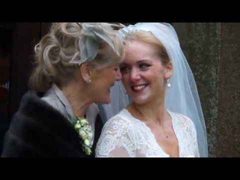 Lydia & Criag Pretty 22.01.16 Wedding Montage