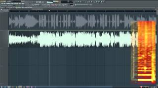 Intro to Mixing: Timing