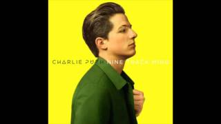 Video One Call Away- Charlie Puth- Speed Up download MP3, 3GP, MP4, WEBM, AVI, FLV September 2018