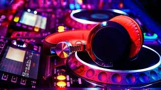 Клубная музыка / электроника / 2005-2020 - EnergyMusicRadio
