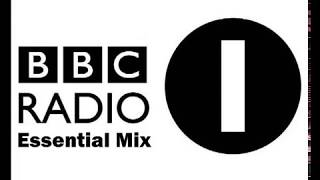 Essential Mix 599 2005 02 20   Ben Watt