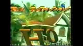 ek mahel ho sapno ka ( tv serial)