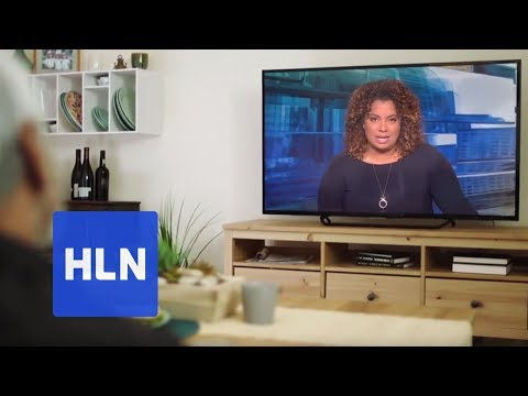Download Youtube: HLN - News That Hits Home