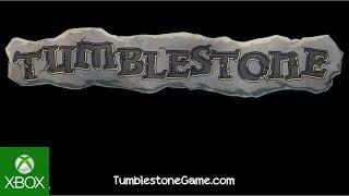 ID@Xbox @GDC: Tumblestone