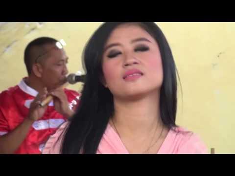 Bunga Sedap Malam - Triia Aulia - Arnika Jaya Live Kaliwlingi Brebes