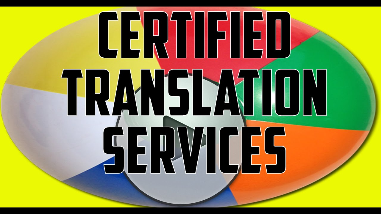 Was to russian document translation services
