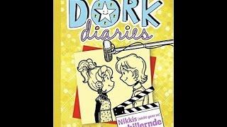Dork DIaris nikkis nicht ganz so schillernde filmkarriere Part2