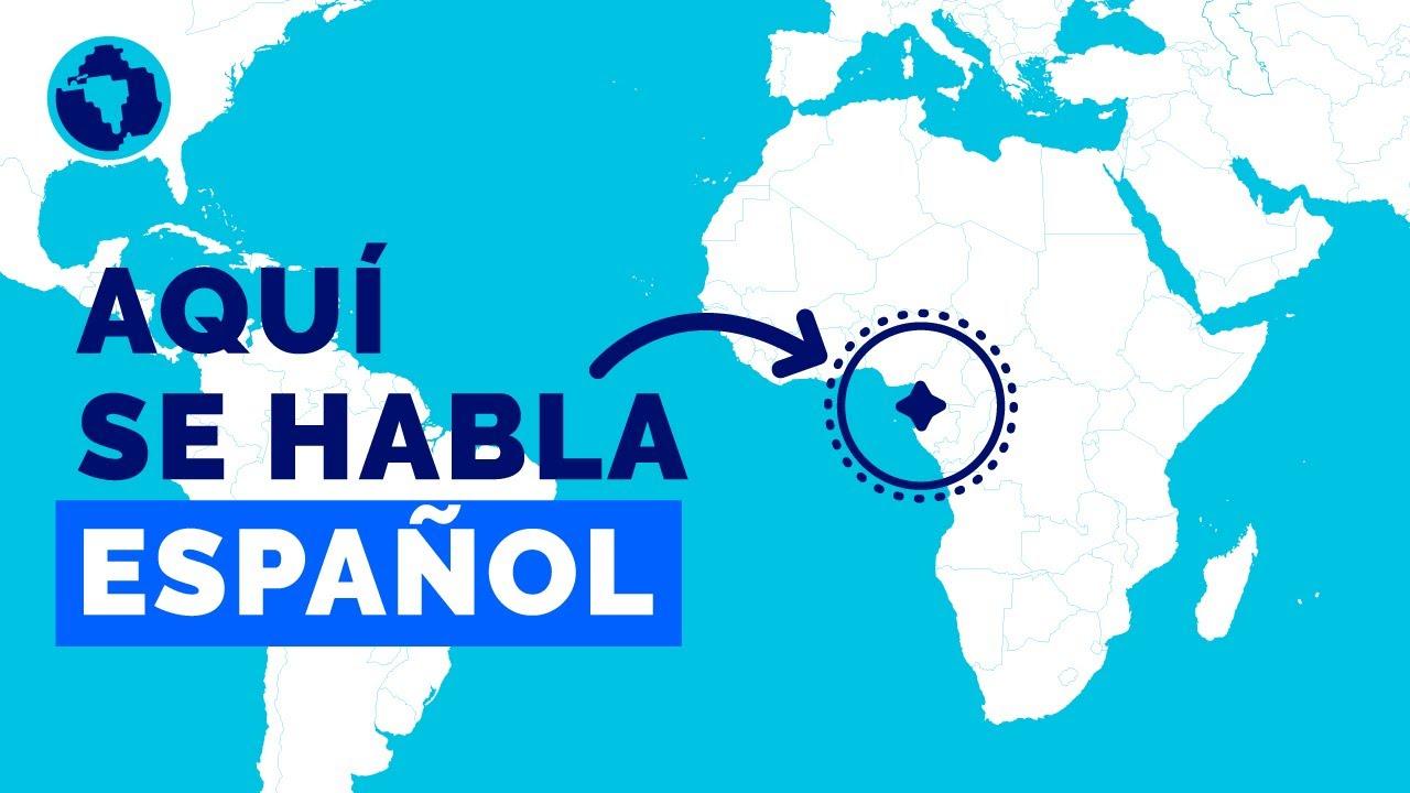 Guinea Ecuatorial, la dictadura de la que nadie habla