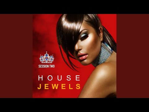 Charlie's Angels (Glam House Mix) mp3