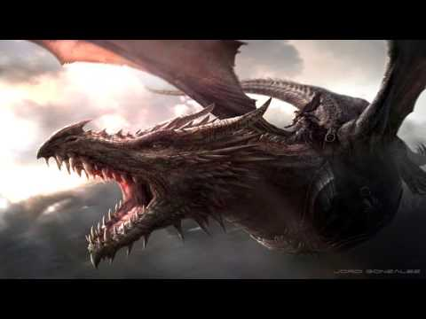 A Song of Ice and Fire Theories: The Mystery of The Iron Throne