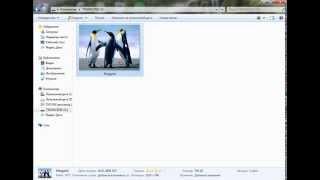 Как записать на флешку?(http://azatblog.ru/ http://www.info-dvd.ru/a/4013502 http://www.info-dvd.ru/a/7264287 На этом видео расскажу как записать на флешку данные и файлы...., 2015-02-08T13:16:40.000Z)