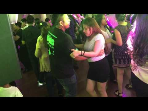 LO MEJOR DE LA MUSICA BACHATA 2017 VIDEO EN VIVO QUEENS NY PARTY PRIBADO LA FAMILIA CARRASCO