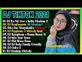 - DJ TIKTOK TERBARU 2021 - DJ ITS MY LIFE x INDIA MASHUP 2 FULL BASS VIRAL REMIX TERBARU 2021