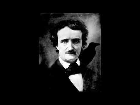 The Spetacles - Part 1 - Edgar Allan Poe - 30 (Edited Text In CC)