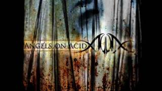 Angels on Acid-  The Vile