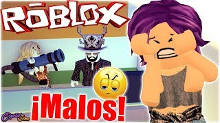 DON'T BE SO AGGRESSIVE JAILBREAK ROBLOX ? CRYSTALSIMS