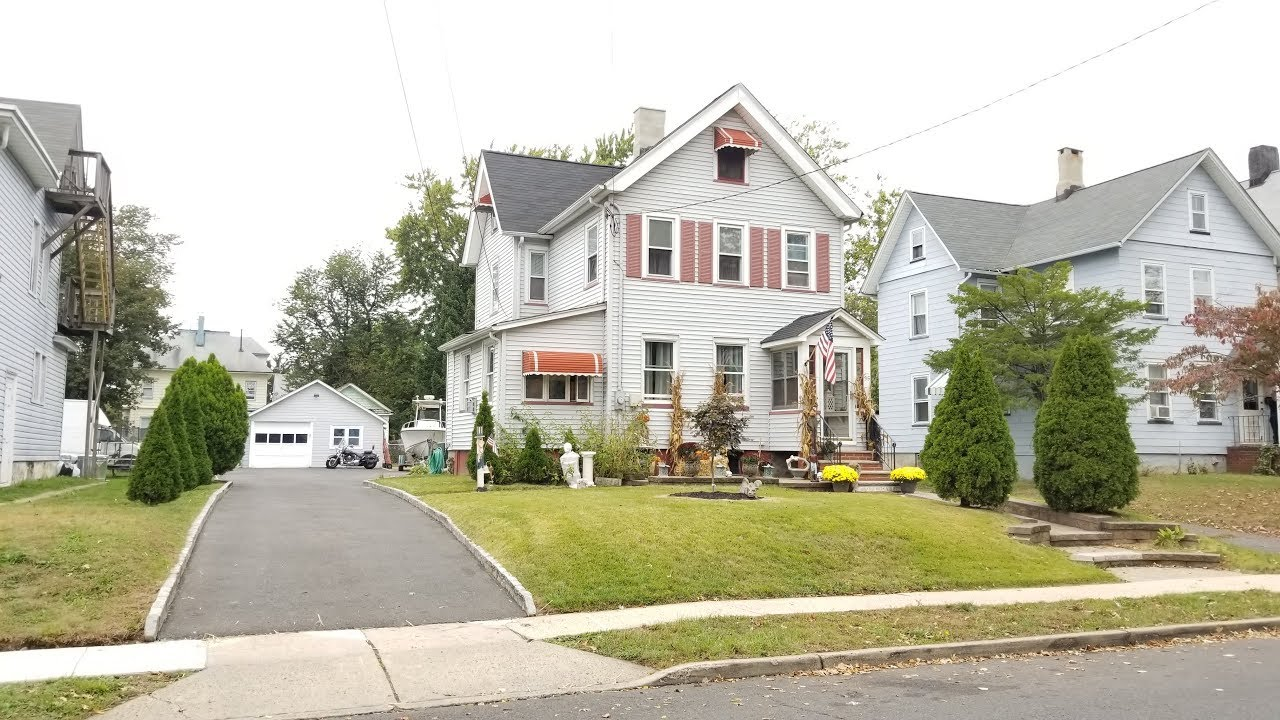 North Plainfield NJ Houses for Sale Beautiful