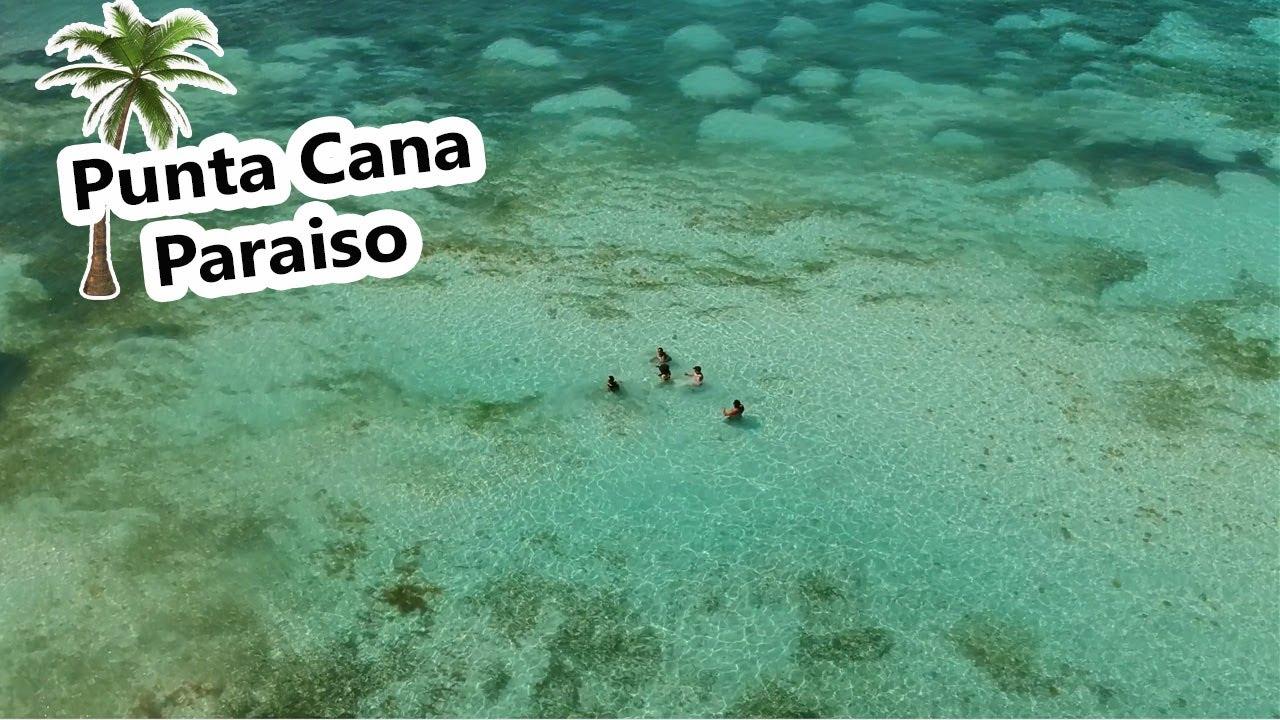 Punta Cana - Boda, Soana + Buggies  | GLADYS