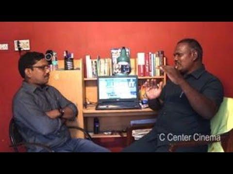 A.P. Dakshinamurthy | All India Press Media Association State Secretary Interview | Vedham A Kennedy