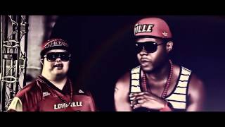 STREETMODA.COM Renzo Charlez ft. Yo Special K Down Syndrome Louisville Cardinals Nappy Roots