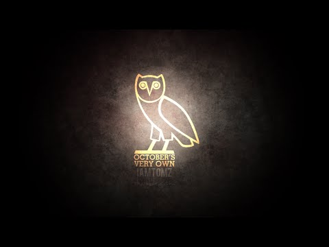 OVO Chillout Mix - Octobers Very Own - Drizzy Drake - PARTYNEXTDOOR