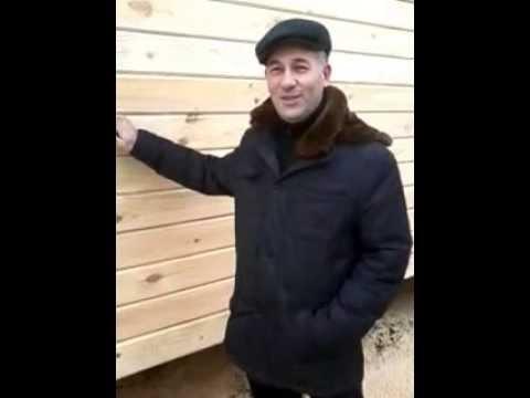 Щёлковский район пос. Свердловский отзыв http://brus-stroj.ru/