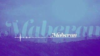 Download Maberan - Nat-ı Şerif MP3 song and Music Video