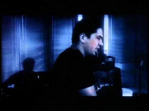 Savant - Distance (Music Video 2003)