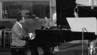 Deux hommes dans Manhattan- Jean-Pierre Melville (1959)- The Jazz Scene