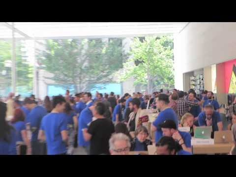 new-apple-store---portland,-oregon