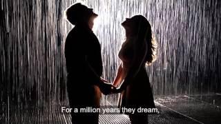 Alphaville For A Million текст песни