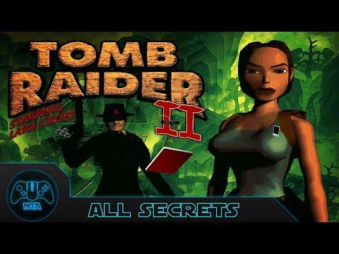 tomb-raider-2---all-secrets