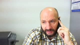 видео Досудебная претензия по ОСАГО