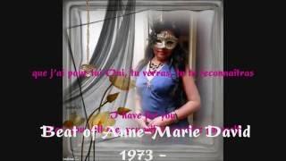 Xin Tự Hiểu Mình - Tu Verras Tu Te Reconnaitras (Cover w Viet_French, lyrics + Sub English))