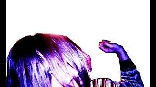Inex Live Soundtrack - WeAreAllSlaves - The Awakening - Nacho Cerda (7