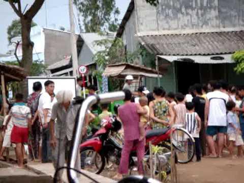 nguoi nhieu chuyen oi vietnam 2009