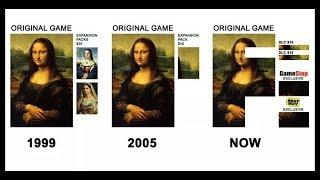 Memes de Videojuegos #52 Solo los Gamers lo Entenderán