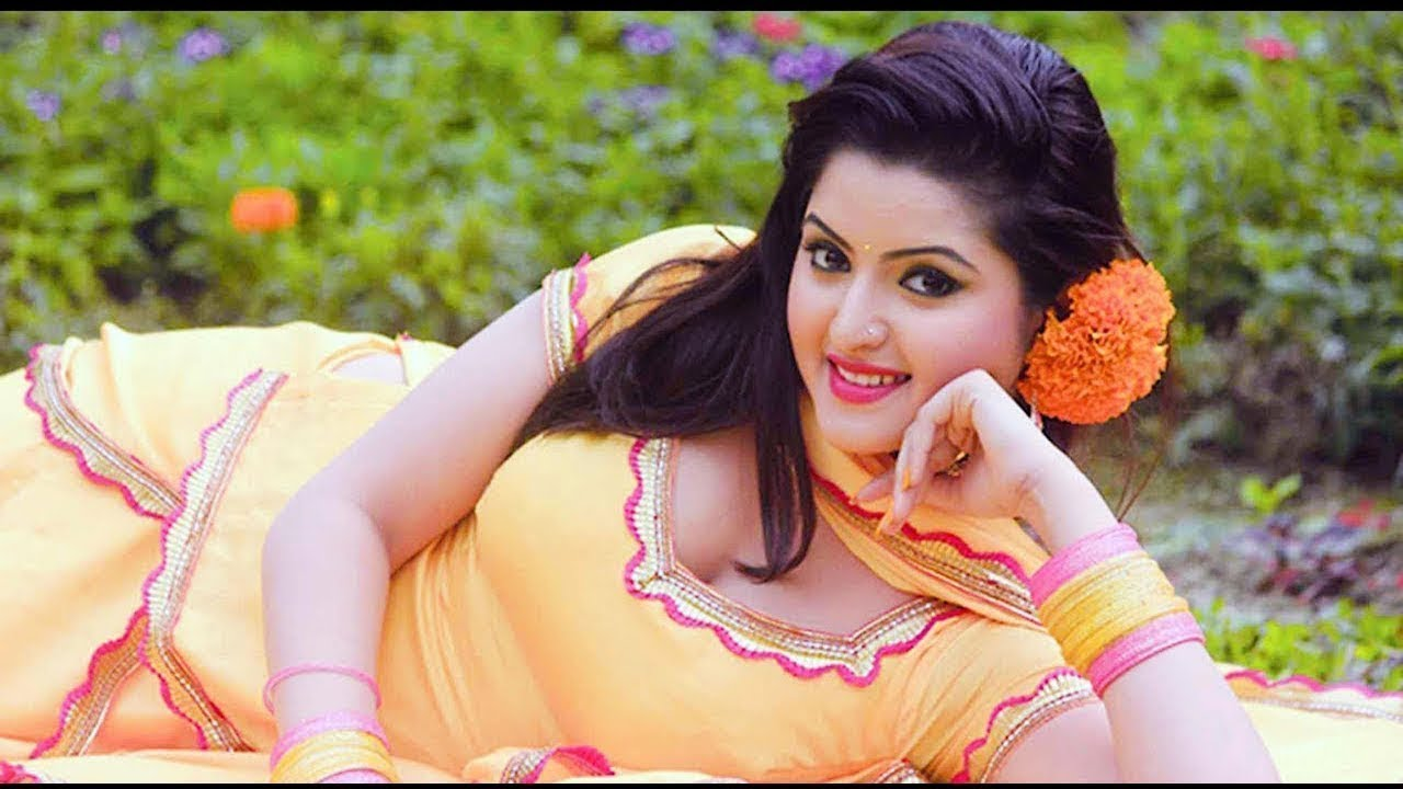 sexy-marathi-pori-naked-ugandan-chicks