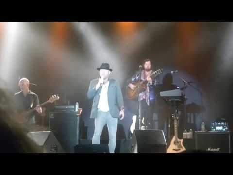Alan Parsons Project Live San Diego Sept 2018 Full I Robot album+ hits