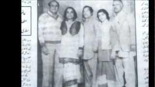 Dil Wala Dukhra {Uk Version} by Alam Lohar