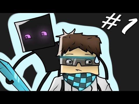 Сборка Yogcast С 246 Модами Minecraft - zeeskachivayu
