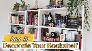 130 Bookshelf Ideas to Organize Your Book — Home library design 6