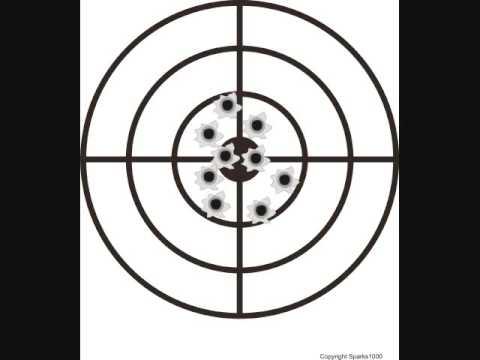 Targets Forever