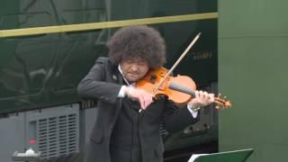 瑞風 記念式典 瑞風 検索動画 19